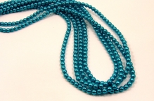 Perle modrá