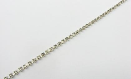 řetěz ss6,5 krystal_stříbro.JPG