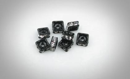 Čtverečky 8x8_černá.JPG