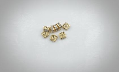 Čtverečky 5x5_zlato.JPG