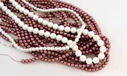 perle mat 2.jpg