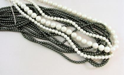 perle mat 1.jpg